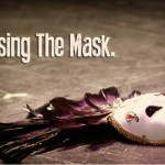 Losing the Mask