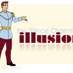 The Prince Charming Illusion