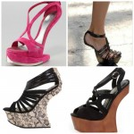 Fashion Friday: Heel-Less Heels