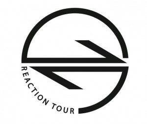 Reaction Tour